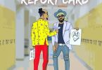 Harrysong – Report Card (Prod. By DalorBeatz)
