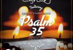 Instrumental-Wendy-Shay-ft.-Sarkodie-x-Kuami-Eugene-–-Psalm-35-Prod-by-Musique-Faktory