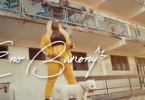 Official Video-Eno Barony – Do Something (Remix) Ft. Wendy Shay