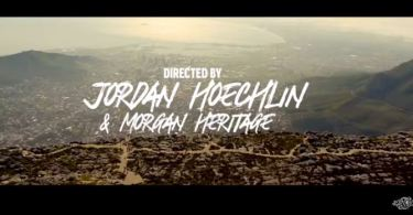 Official Video-Morgan Heritage – Africa x Jamaica Ft. Diamond Platnumz & Stonebwoy