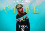 Suzz Blaqq Ft. Twitch – Vibe (Prod. By Liquid Beatz)