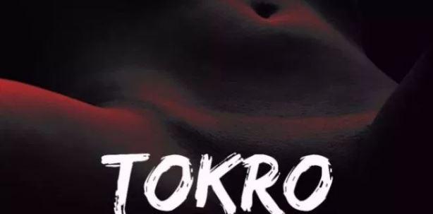 Kwabena Kwabena – Tokro (Prod. By Kaywa)