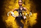 Nana Yaa – Ohemaa (Prod By Appiah Mixed By KSJ)