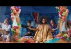 Download MP3: Official Video - Becca Gina Ft. Kizz Daniel