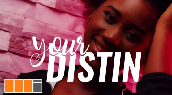 Official Video-Donzy – Your Distin Ft. Akwaboah