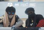 Official Video-DopeNation x DJ Enimoney x Olamide — Naami