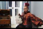 Official Video-Feli Nuna Ft. Stonebwoy – Love Me Now