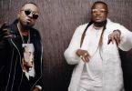 Official Video-Ice Prince Ft. Peruzzi – Yawa