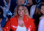 Official Video-Masterkraft & Cuppy – Charged Up