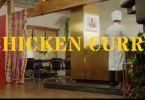 Official Video-Mr Eazi – Chicken Curry Ft. Sneakbo & Just Sul