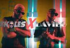 Official Video-Skales Ft. Davido – Currency