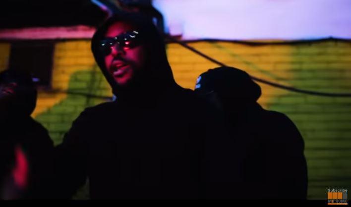 Official Video-Yaa Pono x Shuga Kwame x Ntatia – Low High