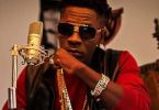 Shatta Wale – What Is Coming (Rihanna Love On The Brain Cover)