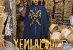 Yemi Alade – Oga (Prod. By Egar Boi)