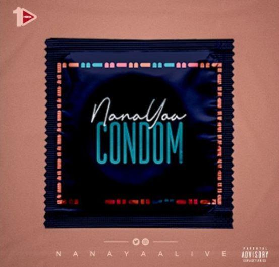 NanaYaa – Condom (Prod By Ivan)