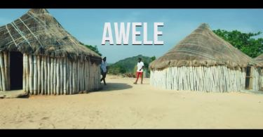 Official Video-Flavour – Awele Ft. Umu Obiligbo