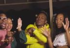 Official Video-Maccasio – Basaa Ft. Article Wan