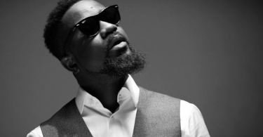 Download MP3: Official Video: Sarkodie – Rush Hour