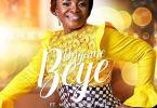 Download MP3: Ohemaa Mercy – Onyame Beye Ft Morris Babyface (Prod by Morris Babyface)