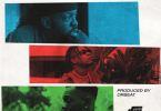 Timaya – Kom Kom Ft. Patoranking x King Perryy (Prod by Orbeat)