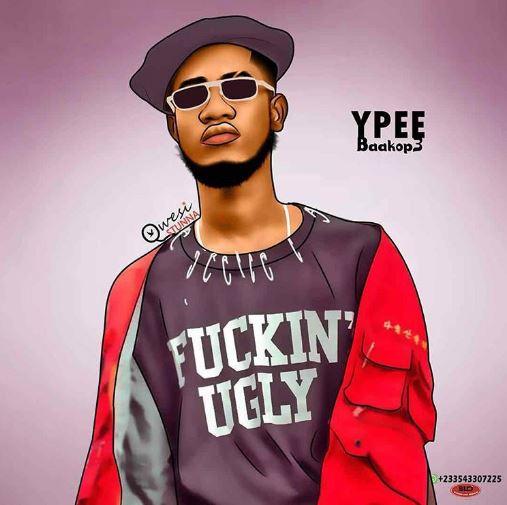 Ypee – Under One Minute Ft. Sista Afia (Prod. By Sickbeatz)