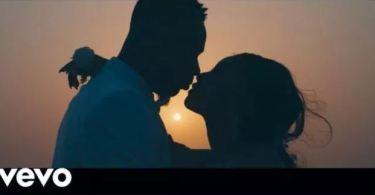Download MP3: Adekunle Gold Ft. Simi – Promise