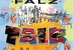Download MP3: Falz – Talk