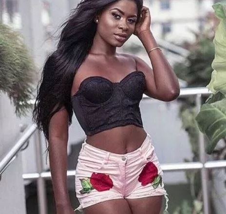 Download MP3: Maame Yaa Jackson – Proud Slay Queen (Proud Fvck Boys Cover)