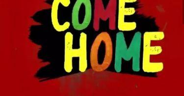 Download MP3: Official Video: Vybz Kartel – Come Back