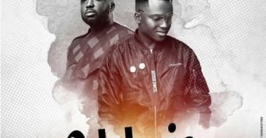 Download MP3: Phrimpong – Odehyie Ft Trigmatic (Prod by Apya)