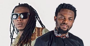 Download All Your Latest Ghana Music MP3 Here   Halmblog com