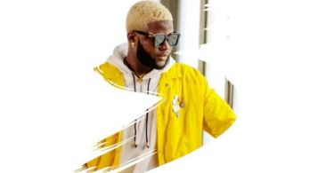 Download MP3: Skales – Feposi (Prod by Runtinz)