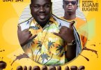 Download MP3: Stay Jay – Chocolate Ft Kuami Eugene (Prod By TopsBeatz x Master Garzy)