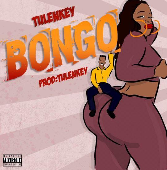 Download MP3: Tulenkey – Bongo (Prod by Tulenkey) ~ Check It Out
