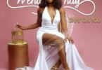 Download MP3: Wendy Shay – Shay On You