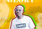 Download MP3: Zlatan – Glory (Prod. By Classic)