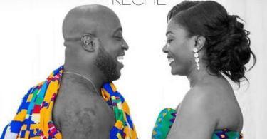 Download MP3: Keche – Grace (Prod by Forqzybeatz)
