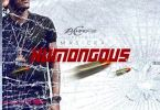 Download MP3: Masicka – Humongous