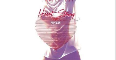Download MP3: Popcaan – Heart String