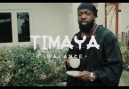 Download MP3: Official Video: Timaya – Balance