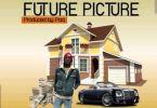 Download MP3: Addi Self – Future Picture (Prod By Paq)