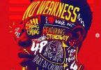 Download MP3: Chi ChingChing x StoneBwoy – No Weakness (Prod by Teflonzincfence)