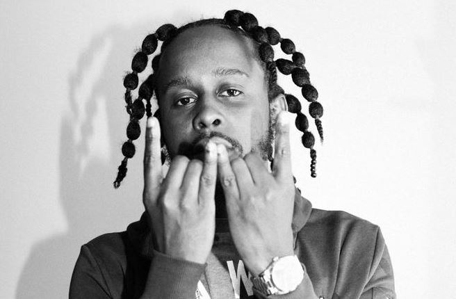 Download MP3: Popcaan – Unruly State Ft  Dre Island x Quada