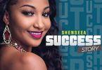 Download MP3: Shenseea – Success Story