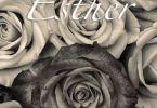 Download MP3: Ice Prince x Dj Tunez – Hello Esther