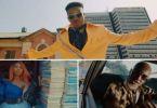 Download MP3: Korede Bello – Joko ft. Fresh Prince x Miya B