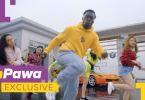 Download MP3: Official Video: Guilty Beatz – Pilolo Ft. Kwesi Arthur x Mr Eazi
