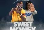 Download MP3: Patapaa – Sweet Honey Ft. Stonebwoy (Prod By King Odyssey)