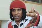 Download MP3: Vybz Kartel – Tip Pon Yuh Toe (Dancehall Pose Riddim)