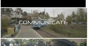 Download Video: Gemini Orleans – Communicate